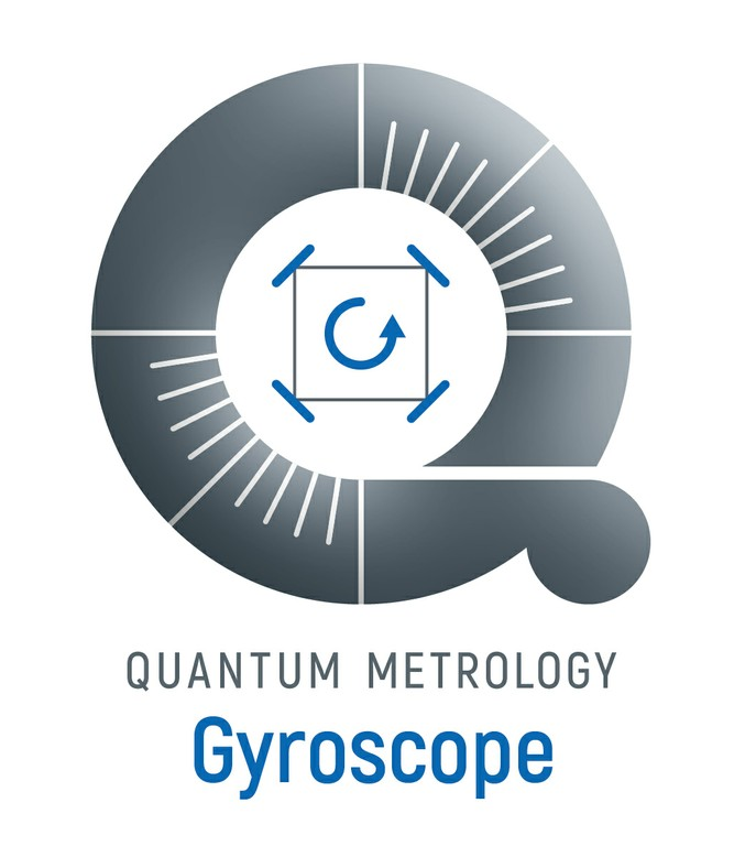 Right click to download: 07-Logo-Gyroscope-cmyk.jpg