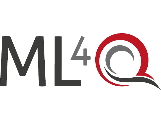 Right click to download: ML4Q_Logo_544x415_white.png
