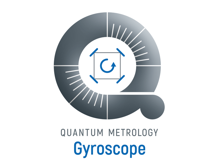 Right click to download: 07-Logo-Gyroscope-cmyk_banner.png