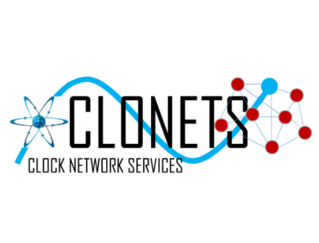 Right click to download: CLONETS_Logo_low_res_banner.png